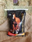 Manna Pro Renew Gold Horse Supplement, 30 lb.