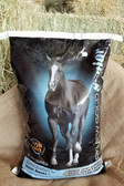 Horse Health Supplement, Manna Pro Renew Gold (for Senior Equine) 30 lb.