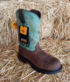 ARIAT Tracey Children's Boot, (Available in-store only) KC
