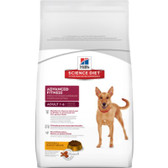 Hill's® Science Diet® Adult Advanced Fitness Original Dog Food, 35 lb.