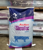 MoorMan's ShowTec Burst Starter DEN for Show Swine weighing between 15 and 50 lbs., 50 lb. bag