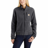 Carhartt Women's Sherpa Jacket  (Available in store only)