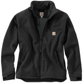 Men's Outerwear, Carhartt Men's Crowley Jacket, Black (available in store only)