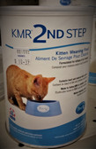KMR 2nd Step Kitten Weaning Food, (Powder) 14 oz.