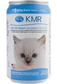 KMR Kitten Milk Replacer Liquid, 8 oz