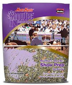 MoorMan's® ShowTec® Show Prep  Top Dress Supplement For feeding to exhibition swine the night before and the day of a show, 5 lb. (Special Order)
