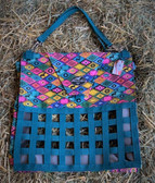 Tough 1 Hay Bag  Multi Colored (Prunedale Store)