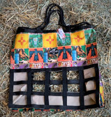 Tough 1 Hay Bag, Texas Style (Prunedale Store)