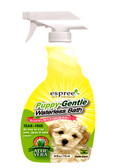 Espree Natural Puppy-Gentle Waterless Bath, 24 fl. oz.
