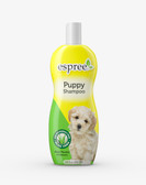 Espree Natural Wholesome Pet Care Natural Puppy Shampoo Tear Free, 20 fl. oz.