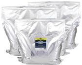 Wolf Creek Ranch 100% Food Grade Diatomaceous Earth, 2 lb. Sack