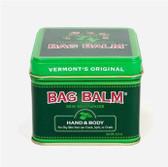 Vermont's Original Bag Balm Hand & Body Skin Moisturizer, 8 oz
