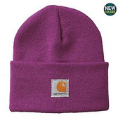 Children's Beanie, Carhartt Watch Hats for Toddlers and Youth ( in store only )