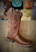 Women's Boots, Ariat Women's  Boots, (IN-Store ONLY)