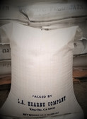 GRAIN, King R/C FEED Oats (Re-cleaned Oats) , 50 lb.  quality ingredients grown & packaged in the USA