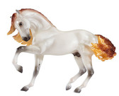 "Children's Toys, Breyer Collectible Horse ""Alejandro"" (special limited edition)"