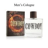 Tru Fragrance, Men's Cologne Spray (3.4 oz.)