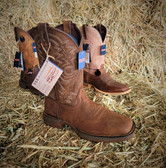 Men's Durango Boot  with D.S.S (available in store only)