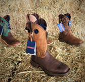 Men's Durango BOOTS X-Pand System (available in store only)