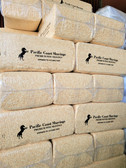 Pacific Coast Pine Shavings, Expands to 12 cu. ft. (Available for in store pick up only)