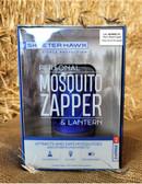 Skeeter Hawk Personal Mosquito Zapper & Lantern
