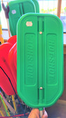 """48"""" Hot Shot Livestock Equipment Sorting/Training Paddle (Available online in GREEN)"""