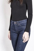 """Kimes Ranch Jeans """"Betty"""" extra sturdy for horseback riding (available in store only, King City)"""