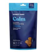 Honest Paws Calm