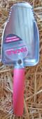 Radius Garden Hand Tool,  Pink Garden Scooper