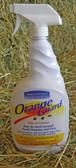 Orange Guard, Water Based Home Pest Control, 1 quart