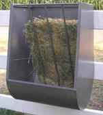 ASI Horse Feeder (IN STORE ONLY)