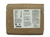 Sweetlix Equine Pasture and Hay Balancer (This is a HORSE SUPPLEMENT) 33.3 lb Block (For Horses)