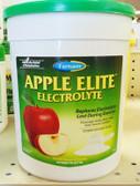 Farnam Elite Electrolyte for Horses, 5 lb.