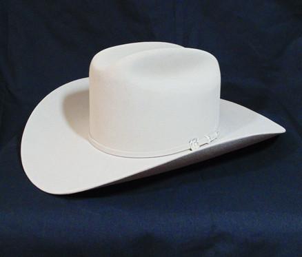 Stetson Men s Felt Hat 354571bff10