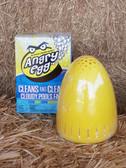 Bio-Lab Chemtura, Angry Egg, 5 lb