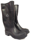 Onguard Men's Women's Rubber Boots, Made in the USA (In-Store-Only)