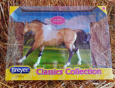 Breyer's Collectible Paint Horse, Caballo Paint