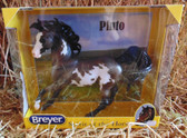Children's Toys, Breyer Collectible Spirit of the Horse, Large Pinto Horse