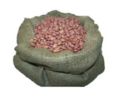 King City Pink Beans, 25 lb. grown and packaged in the USA