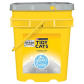 Purina Tidy Cat Litter (Glade) 35 lb.
