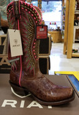 Ariat Women's Pro Technology Boots (in-store-only-Pru)