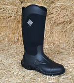 Muck Tack II High All Purpose Rubber Boot (in-store-only P) Shown in Women's size 8