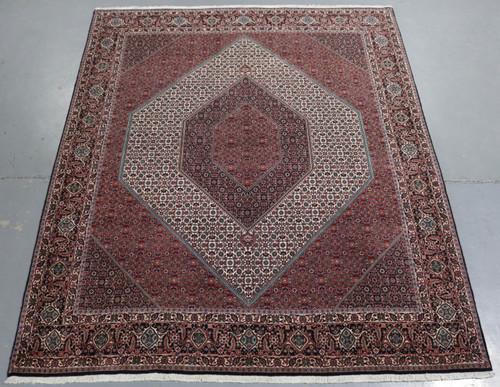 Fine Bidjar Persian Rug (Ref 189) 315x253cm