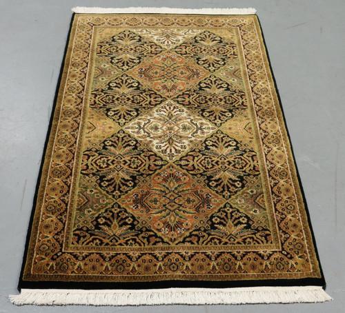 Suhana Indo Rug (Ref 11) 152x94cm