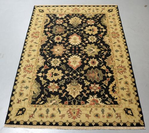 Ziegler Flat Weave Kilim (Ref 41) 277x184cm