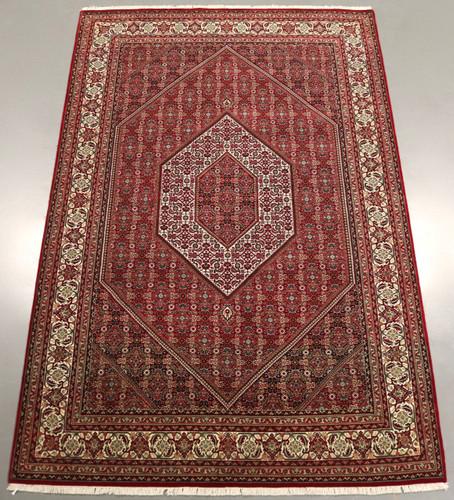 Bidjar Indo Traditional Rug (Ref 197) 287x196cm