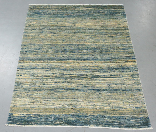 Chobi Veggie Dye Rug (Ref 1236) 192x150cm