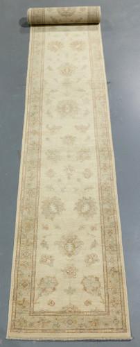 Chobi Veggie Dye Runner (Ref 927) 881x82cm