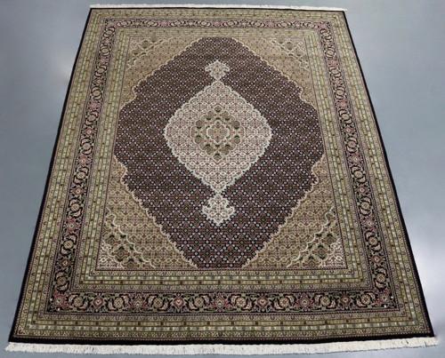 Mahi Tabriz Indo Rug (Ref 123) 300x250cm