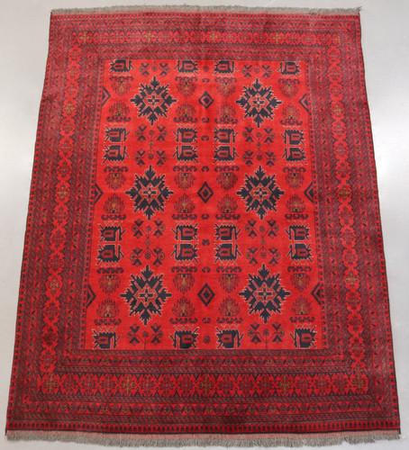 Mohommadi Tribal Rug (Ref 254) 225x173cm